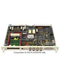 Siemens 6AV1242-0AB10 (6AV12420AB10)