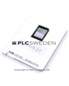 Siemens 6AV2181-8XP00-0AX0 (6AV21818XP000AX0)