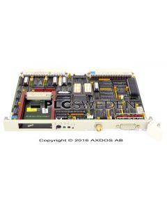 Siemens 6AV4010-1AA00-0AA0 (6AV40101AA000AA0)