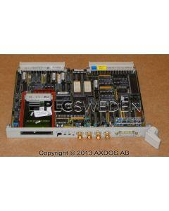 Siemens 6AV4010-1AA10-0AA0 (6AV40101AA100AA0)