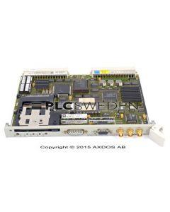 Siemens 6AV4012-0AA10-0AB0 (6AV40120AA100AB0)
