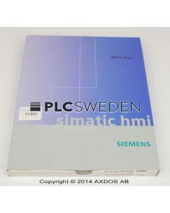 Siemens 6AV6 371-1DR06-0AX0 (6AV63711DR060AX0)