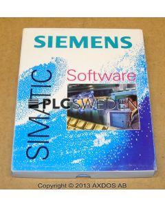 Siemens 6AV6 580-3BX05-2BX0 (6AV65803BX052BX0)