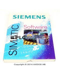 Siemens 6AV6 584-1AF06-0CX0 (6AV65841AF060CX0)