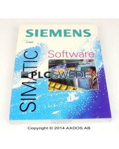 Siemens 6AV6 584-1AF06-0DX0 (6AV65841AF060DX0)