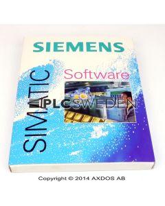 Siemens 6AV6 584-3AX06-0BX0 (6AV65843AX060BX0)