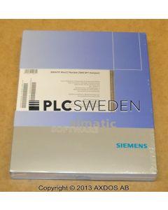 Siemens 6AV6611-0AA01-1CA5 (6AV66110AA011CA5)