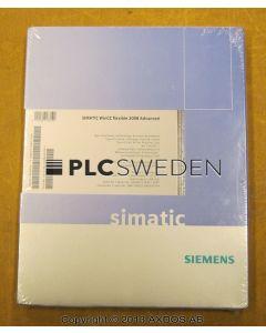 Siemens 6AV6613-0AA51-3CA5 (6AV66130AA513CA5)