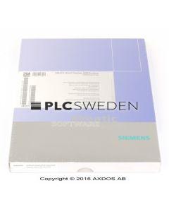 Siemens 6AV6613-1FA51-3CA0 (6AV66131FA513CA0)