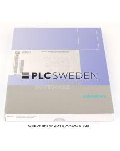 Siemens 6AV6618-7GD01-3AB0 (6AV66187GD013AB0)