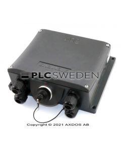 Siemens 6AV6671-5AE00-0AX0 (6AV66715AE000AX0)