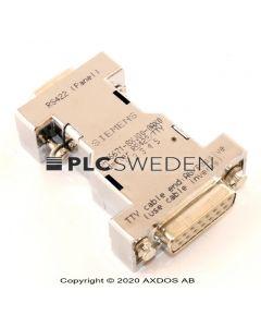 Siemens 6AV6671-8XJ00-0AX0 (6AV66718XJ000AX0)