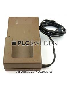 Siemens 6AW5 418-4A (6AW54184A)