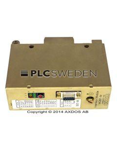 Siemens 6AW5 455-0AE (6AW54550AE)