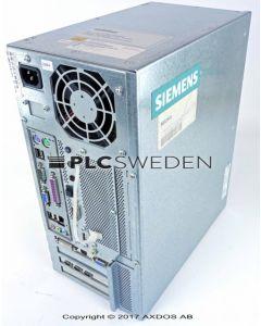 Siemens 6BK1000-4RW01-0XX0 (6BK10004RW010XX0)
