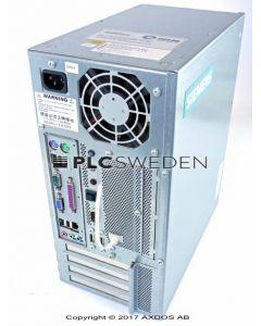 Siemens 6BK1000-4RW02-0XX0 (6BK10004RW020XX0)