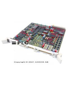 Siemens 6DD1640-0AE0 (6DD16400AE0)