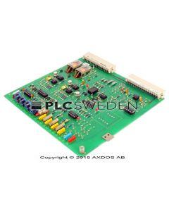 Siemens 6DM1001-7WA02 (6DM10017WA02)