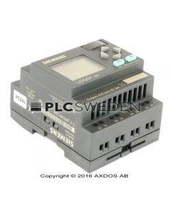 Siemens 6ED1052-1CA00-0BA1 (6ED10521CA000BA1)