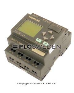 Siemens 6ED1052-1CC00-0BA5 (6ED10521CC000BA5)