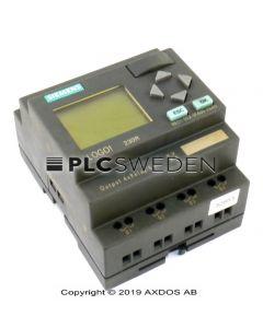 Siemens 6ED1052-1FA00-0BA0 (6ED10521FA000BA0)