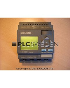 Siemens 6ED1052-1HB00-0BA1 (6ED10521HB000BA1)
