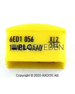 Siemens 6ED1056-1BA00-0AA0 (6ED10561BA000AA0)