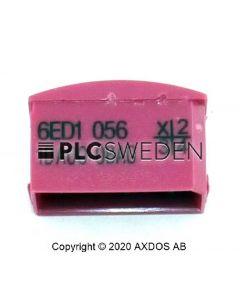 Siemens 6ED1056-1DA00-0BA0 (6ED10561DA000BA0)