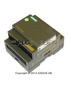 Siemens 6EP1331-1SH01 (6EP13311SH01)