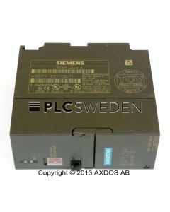 Siemens 6EP1331-1SL11 (6EP13311SL11)