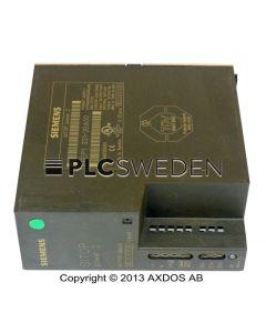 Siemens 6EP1331-2BA00 (6EP13312BA00)