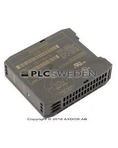 Siemens 6EP1331-2BA10 (6EP13312BA10)