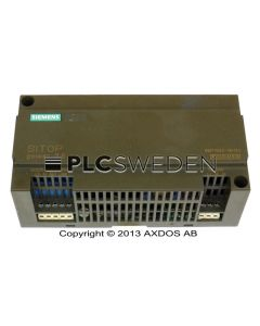 Siemens 6EP1332-1SH31 (6EP13321SH31)