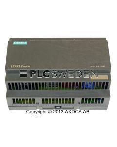 Siemens 6EP1332-1SH41 (6EP13321SH41)