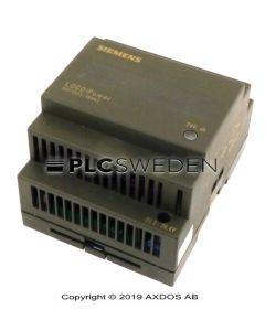 Siemens 6EP1332-1SH42 (6EP13321SH42)