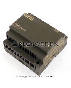 Siemens 6EP1332-1SH52 (6EP13321SH52)