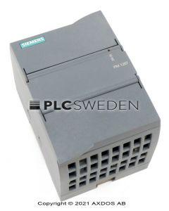 Siemens 6EP1332-1SH71 (6EP13321SH71)