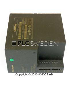 Siemens 6EP1332-2BA00 (6EP13322BA00)