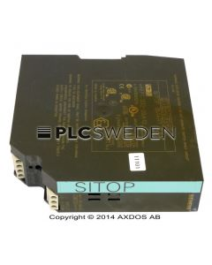 Siemens 6EP1332-2BA10 (6EP13322BA10)