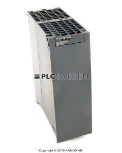 Siemens 6EP1332-4BA00 (6EP13324BA00)