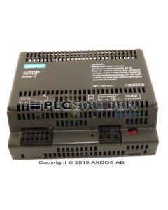 Siemens 6EP1333-1AL11 (6EP13331AL11)
