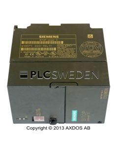 Siemens 6EP1333-1SL11 (6EP13331SL11)
