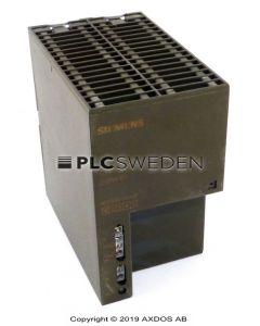 Siemens 6EP1333-2AA00 (6EP13332AA00)