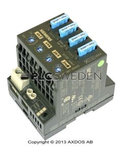 Siemens 6EP1961-2BA00 (6EP19612BA00)