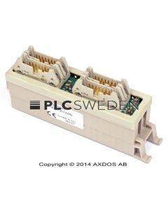 Siemens 6EP5 100-1AA00 (6EP51001AA00)