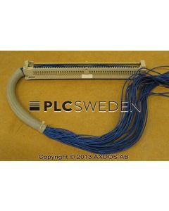Siemens 6EP5 215-2BF00 (6EP52152BF00)