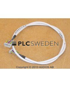 Siemens 6EP5 300-1BB00 (6EP53001BB00)