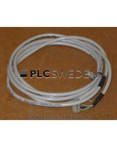 Siemens 6EP5 300-1BC50 (6EP53001BC50)
