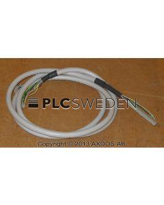Siemens 6EP5 300-5BC00 (6EP53005BC00)