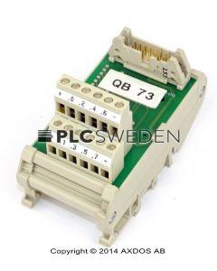Siemens 6EP5 400-1AA00 (6EP54001AA00)